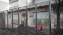 Centro Público Villacampa de