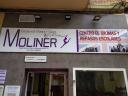 Centro Privado Moliner de