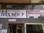 Logo de Moliner