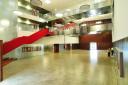 Centro Público De Aragón de