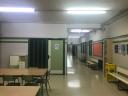 Centro Público Andalán de