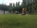Instituto Avempace