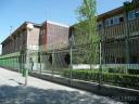 Centro Público Río Gállego de