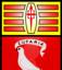 Logo de Nuestra Señora Del Pilar