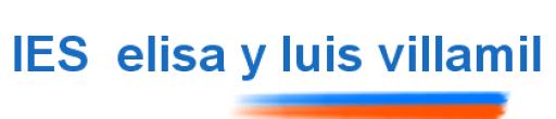 Instituto IEA elisa Y Luis Villamil