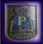 Logo de principado
