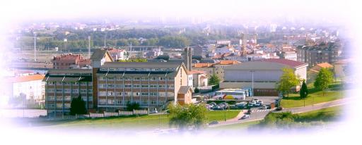 """Colegio Col. """"santo ángel De La Guarda"""""""