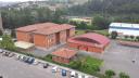 Colegio C.p. apolinar García Hevia