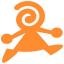 Logo de C.p. llaranes