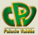 Centro Público C.p. Palacio Valdés de