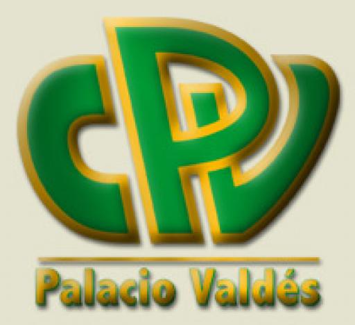 Colegio C.p. Palacio Valdés