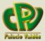 Logo de C.p. Palacio Valdés
