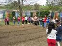 "Colegio C.p. ""poeta Juan Ochoa"""