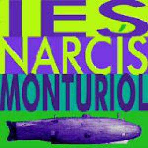 Instituto Narcis Monturiol