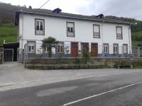 Colegio C.R.A. santana