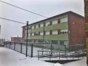 Centro Público C.p. cotayo de