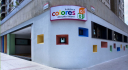Centro Privado C.e.i. colores de Gijón