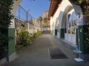 Escuela Infantil C.e.i. El Bibio