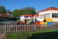Escuela Infantil C.e.i. San Eutiquio