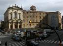 Centro Concertado la Inmaculada de Gijón