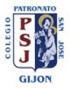 Centro Concertado Colegio Patronato San José de Gijón