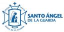 Centro Concertado Colegio Santo Ángel De La Guarda de Gijón