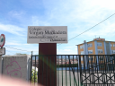 Centro Concertado Colegio Virgen Mediadora de Gijón