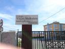 Centro Concertado Virgen Mediadora de Gijón