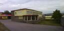 Colegio C.p. alfonso Camín