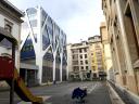 Colegio C.p. gaspar Melchor De Jovellanos