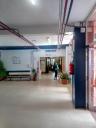 Colegio C.p. río Piles