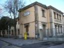 Centro Público C.p. xove de Gijón