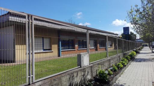Escuela Infantil E.E.I. los Raitanes