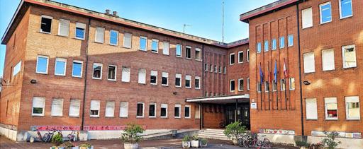 Instituto IEA emilio Alarcos