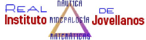 Instituto IEA Jovellanos