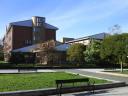 Centro Público IEA número 1 de Gijón