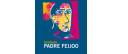 Centro Público IEA padre Feijoo de Gijón