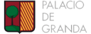 Centro Privado Colegio Palacio De Granda de Las Regueras