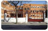 Instituto Isidra De Guzmán