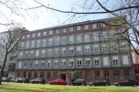Colegio Nuestra Señora Del Rosario