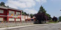 Colegio C.p. josé Bernardo