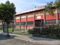 Colegio Escuela Oficial De Idiomas