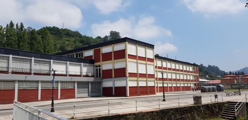 Instituto IEA jerónimo González