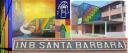 Centro Público IEA santa Bárbara de Langreo