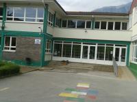 Colegio C.p.e.b. De Las Arenas