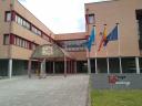 Centro Público IEA Virgen De Covadonga de
