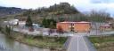 Centro Público De Educación Secundaria De Infiesto de San Martín del Rey Aurelio