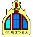 Centro Público C.p. aniceto Sela de Mieres