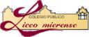 """Centro Público C.p. """"liceo Mierense"""" de Mieres"""