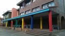 Centro Público C.p. llerón-clarín de Mieres